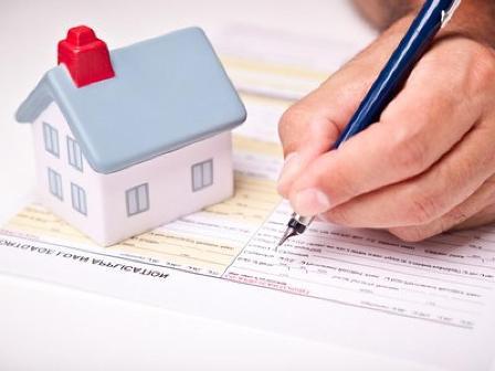сроки окончания приватизации жилья