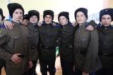 кадеты_15