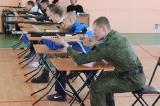 кадеты_31