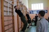кадеты_40