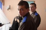 кадеты_43