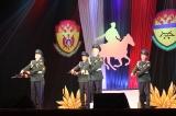 кадеты_52