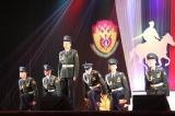 кадеты_54