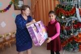 подарки_11