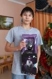 подарки_26