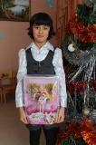 подарки_9