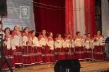 казачество_14