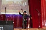 Праздник в честь возрождения и единения казачества в посёлке Сыртинском