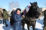 казачество_26