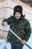 казачество_5