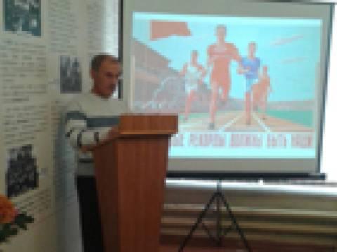 """""""Белых пятен"""" в истории Кизильского района стало меньше"""