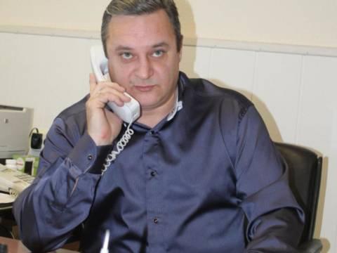 Дмитрий Сорокин рассказал о скором обеспечении жителей небольших посёлков высокоскоростным Интернетом