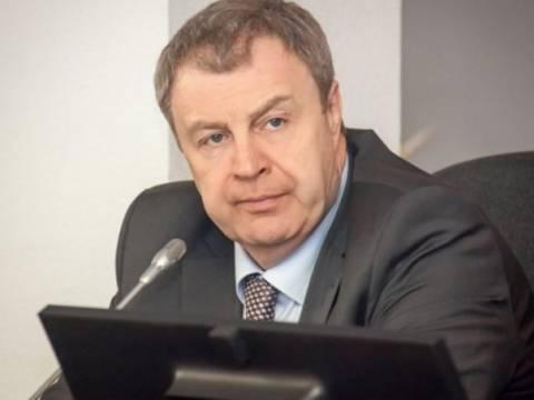 Виталий Бахметьев посетит Кизильской район с рабочим визитом
