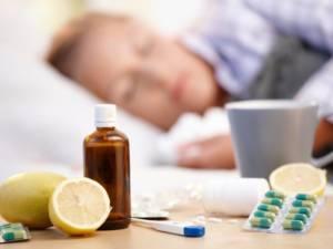 Что такое грипп? Чем он опасен? Как защитить себя от заболевания? Что делать, если Вы всё же заболели? Ответы в статье
