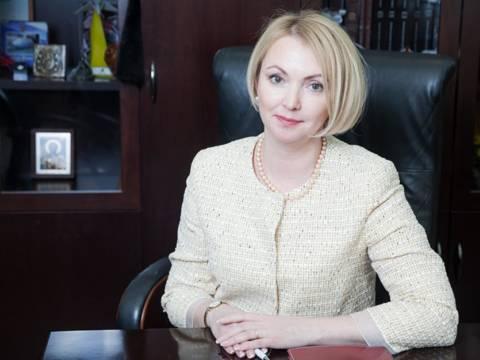 В Челябинске состоялась первая встреча женщин-глав сельских поселений