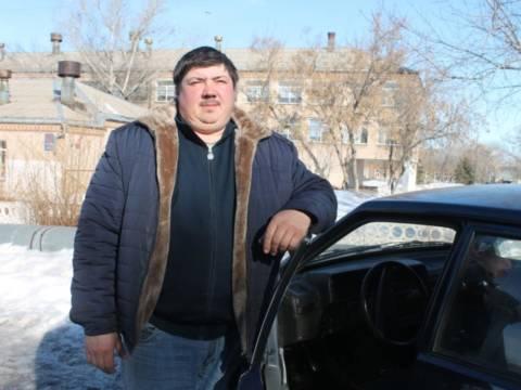 Сергей Ширшов награждён премией Законодательного Собрания Челябинской области лучшим работникам жилищно-коммунального хозяйства