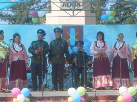 В России в десятый раз будет праздноваться День работников культуры