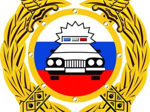 В период с 26 апреля по 2 мая 2017 года на территории Кизильского района зарегистрировано 3 дорожно-транспортных происшествия