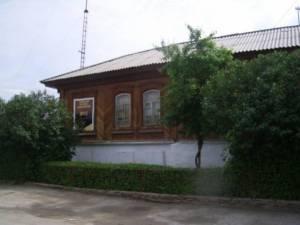 18 мая сотрудники Кизильского историко-краеведческого музея отметили свой профессиональный праздник