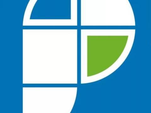30 мая 2017 года с 10 до 12 часов Управление Федеральной службы государственной регистрации, кадастра и картографии по Челябинской области проведет «Единый день консультаций»