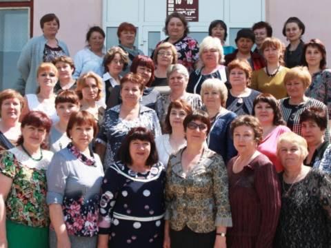 Централизованная библиотечная система Кизильского района отмечает свой 40-летний юбилей