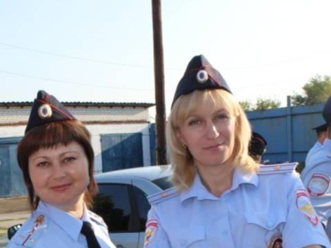 31 мая - день образования в структуре органов внутренних дел МВД России подразделений по делам несовершеннолетних