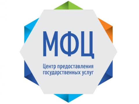 1 июля 2017 года исполнится 2 года с момента открытия Муниципального казённого учреждения «Многофункциональный центр предоставления государственных и муниципальных услуг  Кизильского муниципального района»