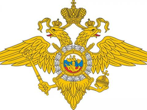 """Полиция Кизильского района проводит профилактическое мероприятие """"Оружие-2017"""""""
