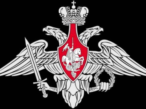 О выгоде службы по контракту в военных частях Министерства обороны