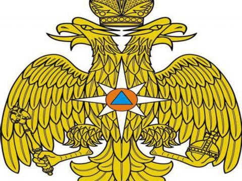 ГИМС МЧС России напоминает жителям и гостям Кизильского муниципального района