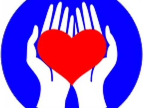 14 сентября в районном Доме творчества состоится информационный день Министерства социальных отношений Челябинской области