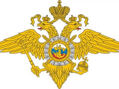 В Кизильском районе установлен факт фиктивной регистрации граждан РФ