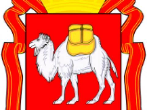 Председатель сыртинской ветеранской организации получит премию «Общественное признание» от Законодательного Собрания Челябинской области