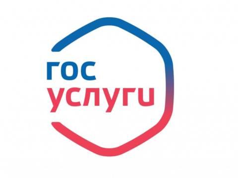 Портал государственных услуг подготовил новую «жизненную ситуацию» для путешествующих по России и за рубежом