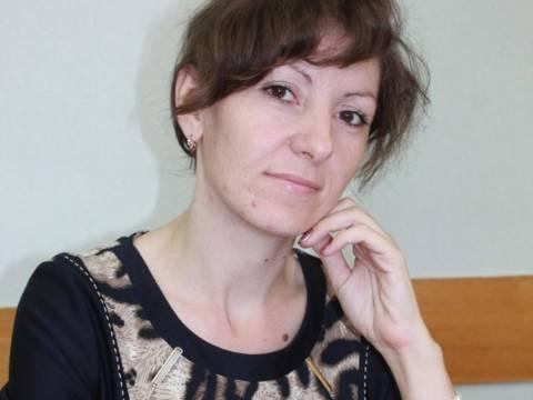 Интервью с начальником отдела образования Кизильского муниципального района Матвеевой Мариной Николаевной