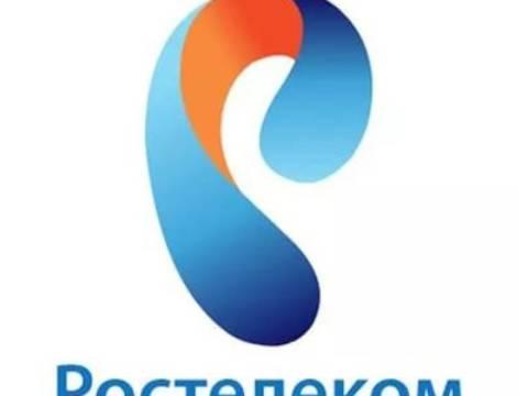 В Челябинской области вырос уровень пользования точек Wi-Fi