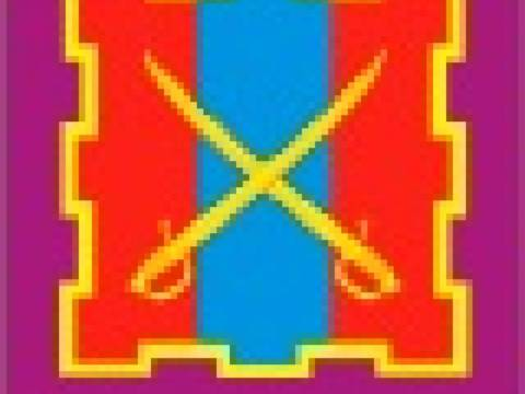 В Кизильском историко-краеведческом музее проходит акция «День в музее для российских кадет»