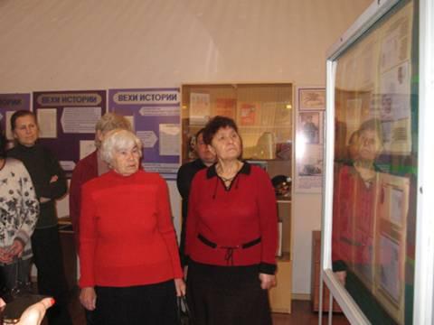 Музей почтовой связи Челябинской области приглашает на «Дни пермских коллекций»