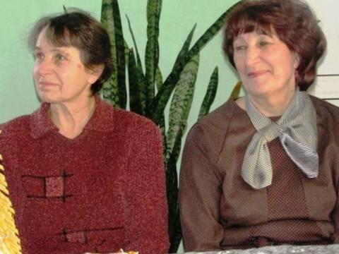 В Кизильской районной библиотеке состоялось открытие библиокафе