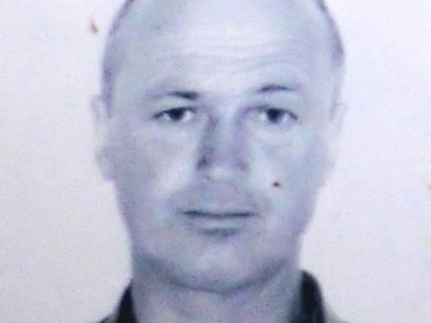 Полицейскими Кизильского района разыскавается без вести пропавший Болдашев Олег Николаевич