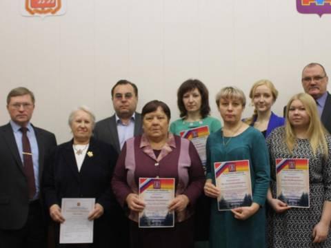 100 лет со дня своего образования Комиссии по делам несовершеннолетних и защите их прав