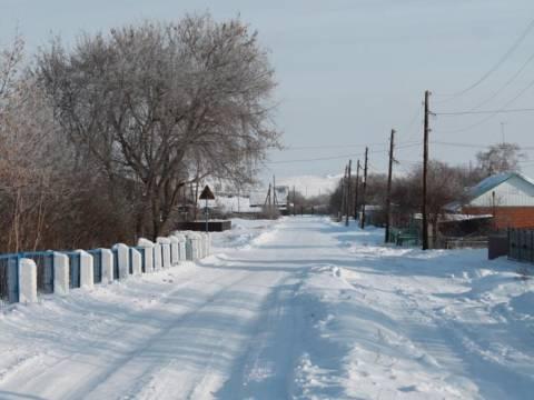 Фотографии к материалу «Сходы: сколько жителей – столько вопросов: Зингейское сельское поселение»