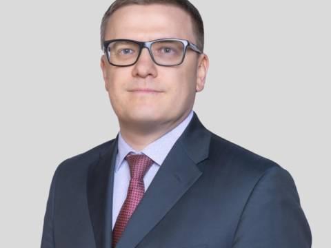 Исполняющим обязанности губернатора Челябинской области назначен Алексей Текслер