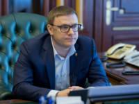 Челябинская область на 68 месте по уровню заболеваемости коронавирусом среди регионов страны