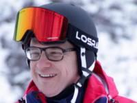 «Сохраняйте и пользуйтесь»: Алексей Текслер приглашает южноуральцев посетить горнолыжные курорты