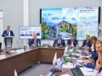 ЮУрГУ получит грант в размере 142 млн рублей